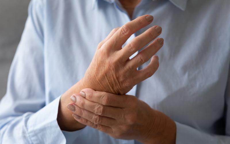 blog-arthritis