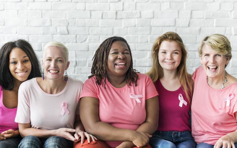 blog-breast-cancer