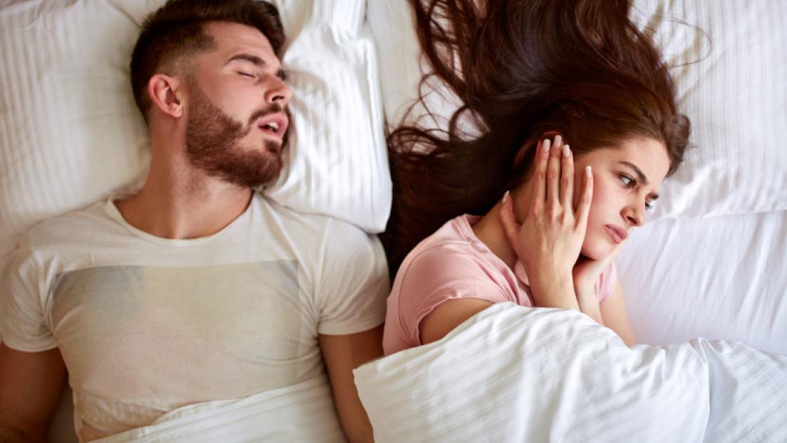 blog-sleep-problems
