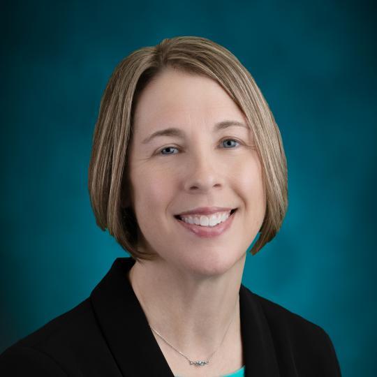 Karen Epley