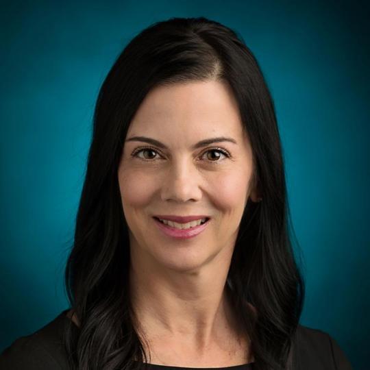 Cynthia Bednarchik
