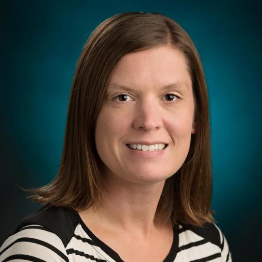 Lori Bland, NP-C