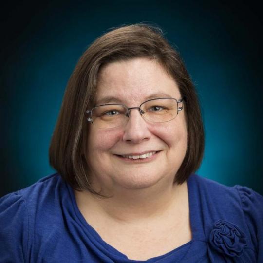 Kathleen Bottum, MD
