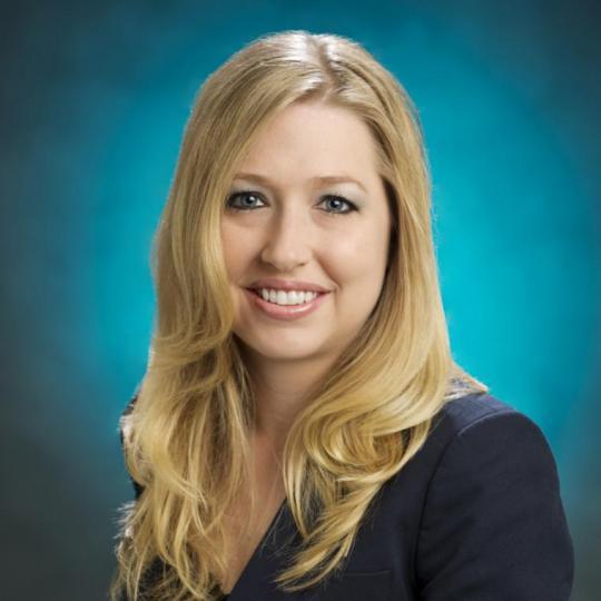 Dana Crosby
