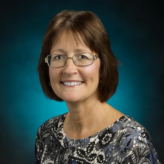 Lori Faber