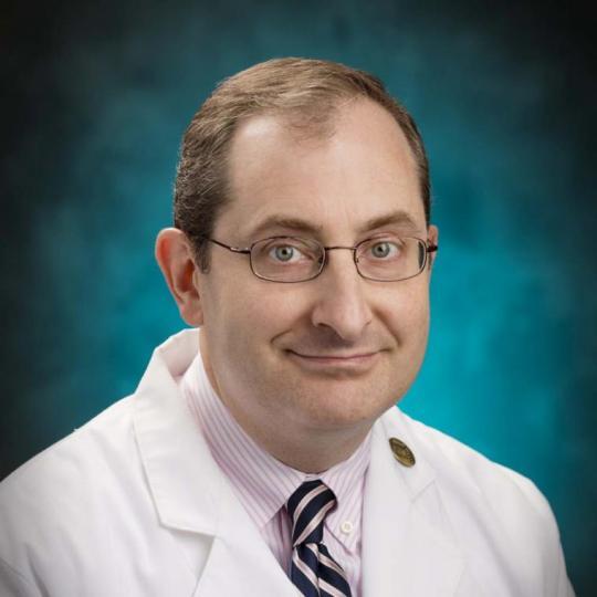 Michael Jakoby