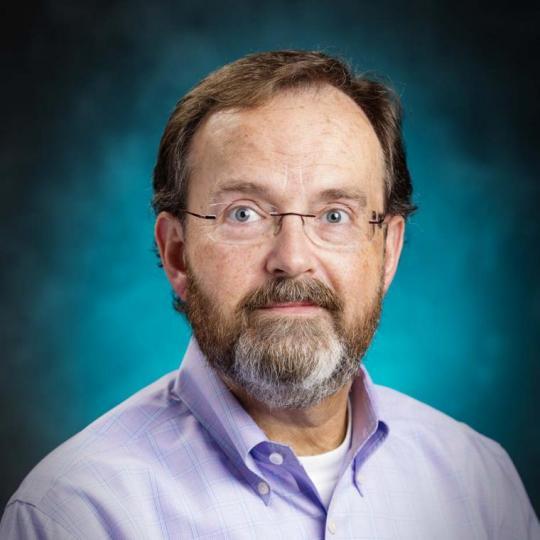 Jay Keller