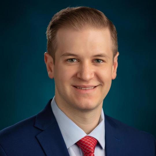 Jeremy Kulacz