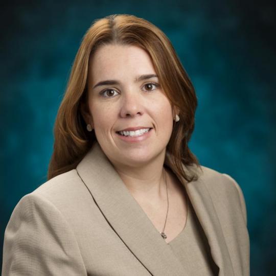 Sara Malone