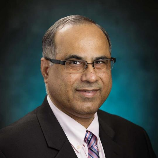 Sajjad Mueed