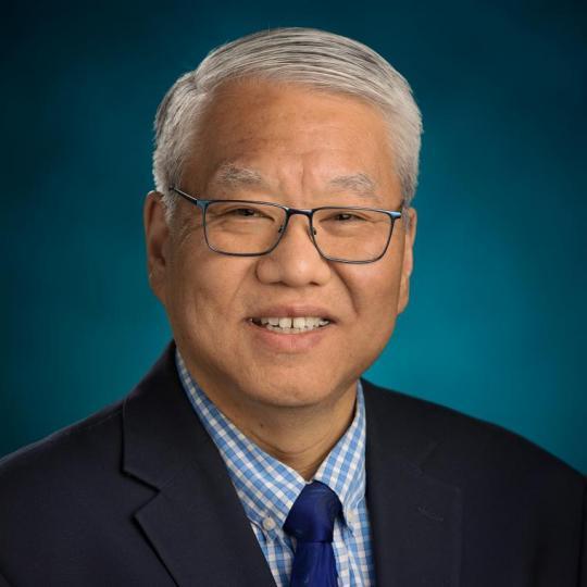 Norman Otsuka, MD