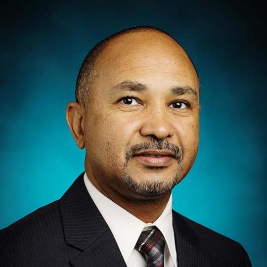 Ezzeldin Saleh