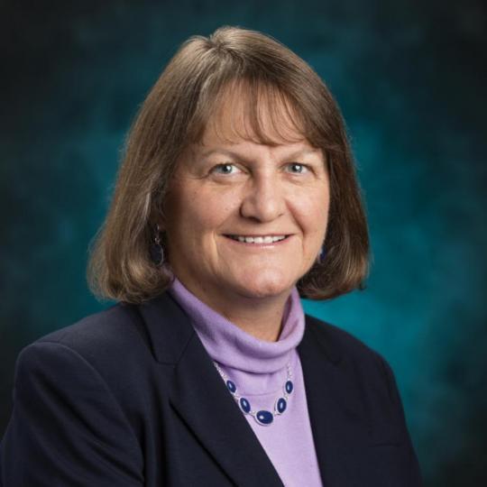Sharon Smaga