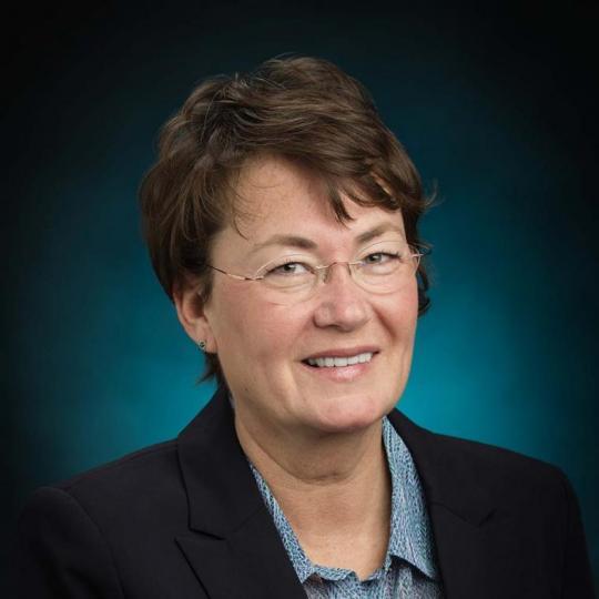 Kathy Stark