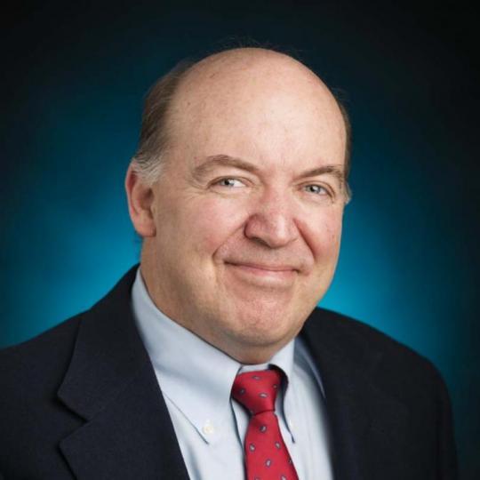 William S. Stevens, Jr., MD