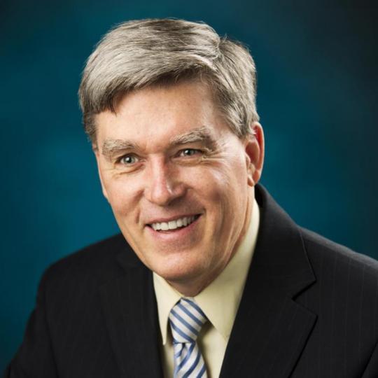 Robert Mocharnuk