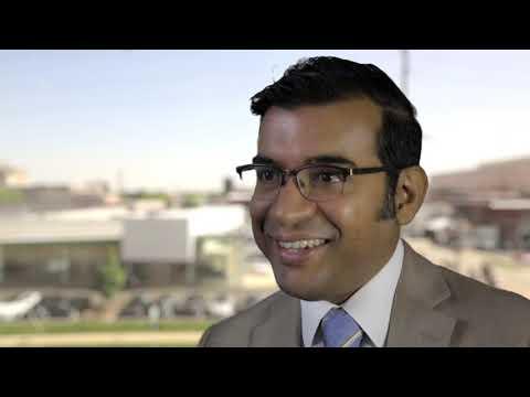 Embedded thumbnail for Arindam Chakrabarty