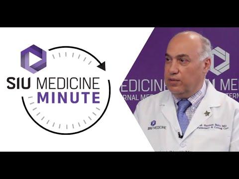 Embedded thumbnail for M. Haitham Bakir